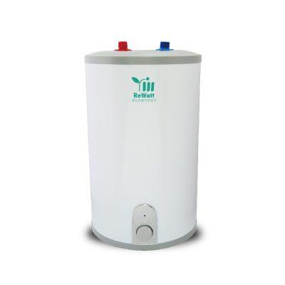 儲熱式電熱水器W-110-小廚寶